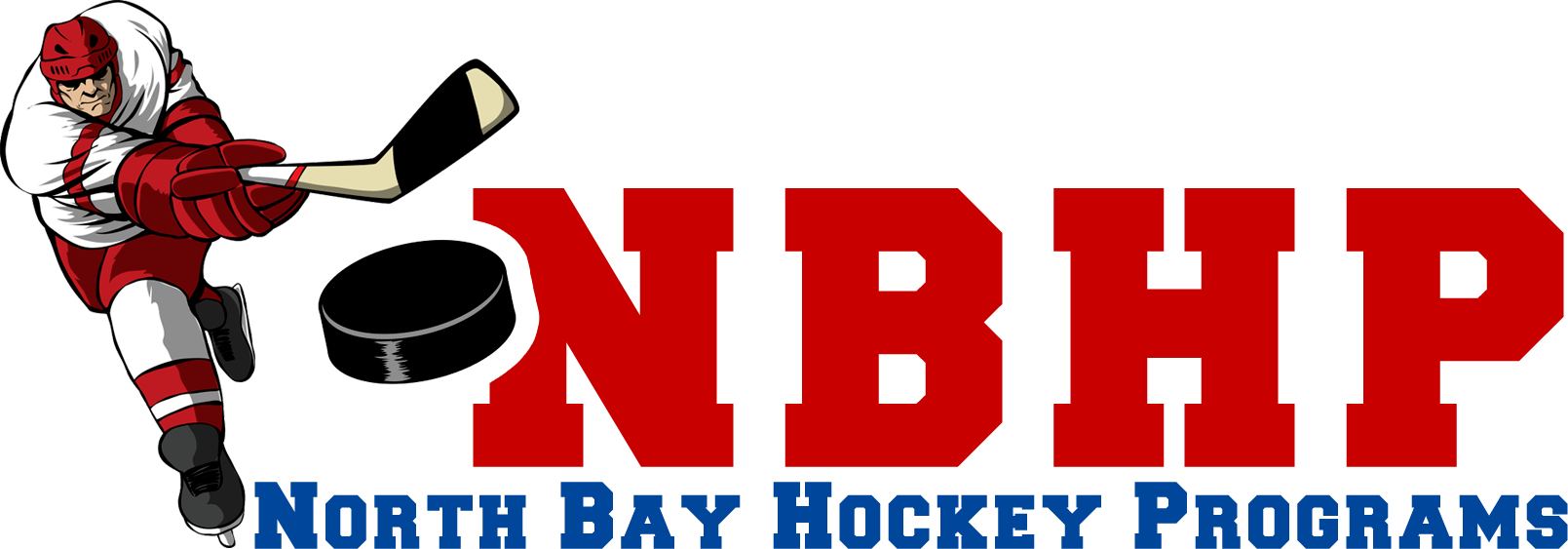 North Bay Hockey Programs